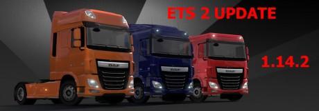 ETS-2-Update-1.14.2