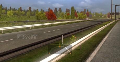 Early-Autumn-Mod-1