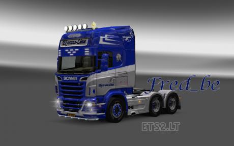 Elytrans-Line-Combo-Pack-1