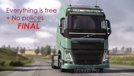 Everything-is-free-mod-(Incl.-No-Police)-v-2.1-FINAL
