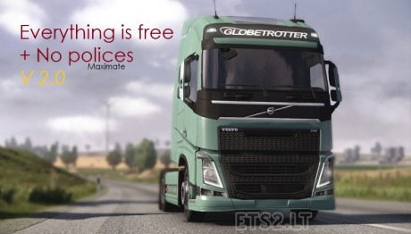 Everything-is-free-mod-(Incl.-No-police)-v-2.0