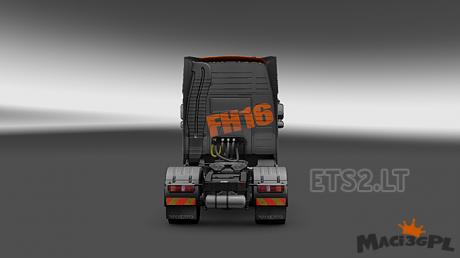 FH16-Black-Orange-3