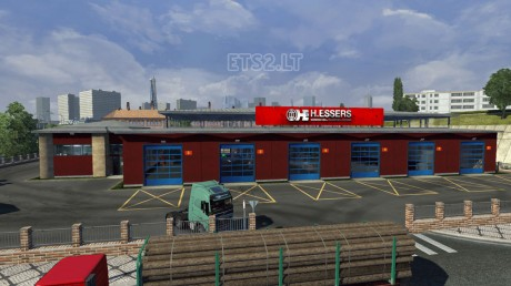 HD-H.Essers-New-Expensive-Garage-1