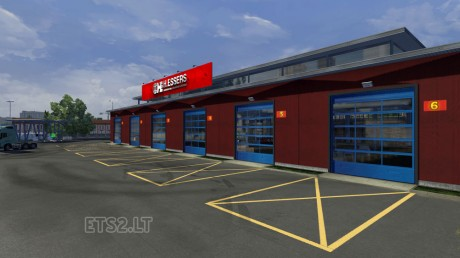 HD-H.Essers-New-Expensive-Garage-2