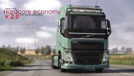 Hardcore-Economy-v-2.0