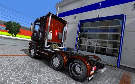 High-Pipe-for-Trucks-v-1.0-update