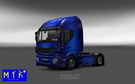Iveco-Hi-Way-Fantastic-Blue-Skin-1
