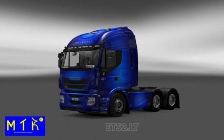 Iveco-Hi-Way-Fantastic-Blue-Skin-2