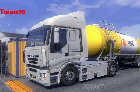 Iveco-Stralis-Low-Deck-Chassis-2