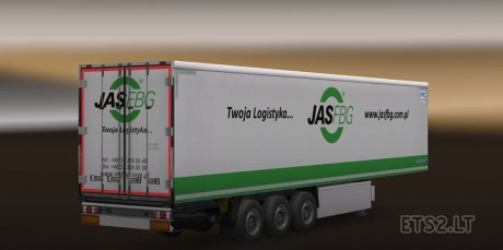 JAS-FBG-Trailer