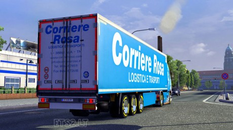 Krone-Corriere-Rosa-Trailer-2