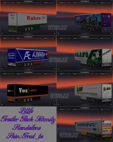 Little-Schmitz-Trailers-Pack