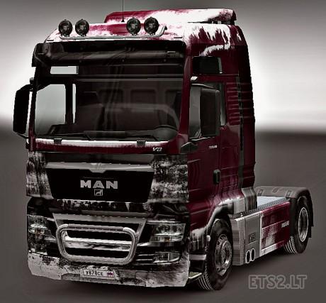 MAN-Snow-Skin-1