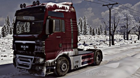 MAN-Snow-Skin-2