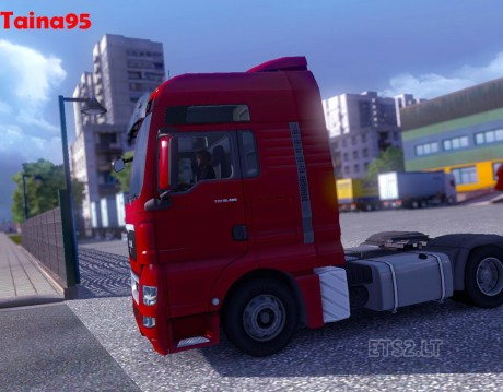 MAN-TGX-Low-Deck-Chassis-1