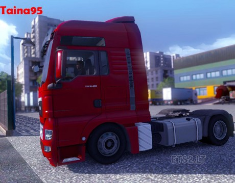 MAN-TGX-Low-Deck-Chassis-2