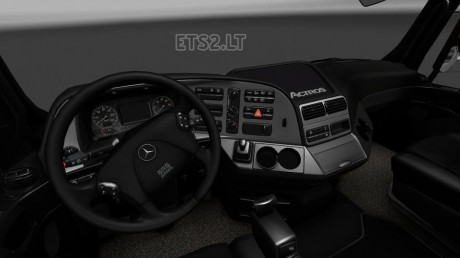 MB-Actros-Interior-&-Fuel-Tank-increase-1