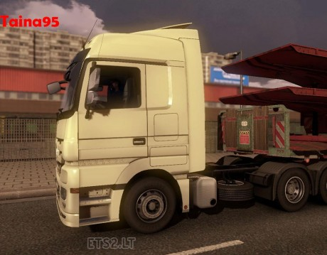 MB-Actros-Low-Deck-Chassis-2