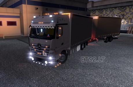 MB-MP4-Tandem -2