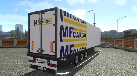 MF-Cargo-Trailer-1