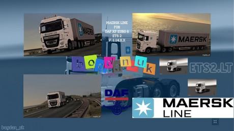 Maersk-Line-Combo-Pack