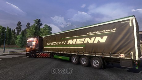 Menn-Spedition-Trailer-Skin