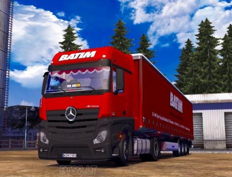 Mercedes-Actros-MP-4-1