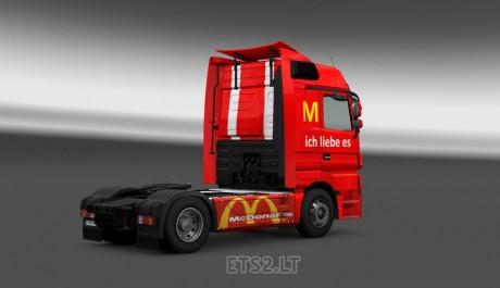Mercedes-Mc-Donalds-Paintjob-2