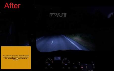 New-Headlights-(for-all-Trucks)-1