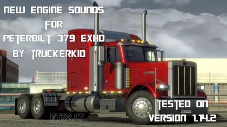 New-Sounds-for-Peterbilt-379-EXHD