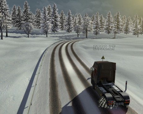 New-Winter-Mod-1