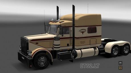 Peterbilt-389-Rawhide-Trucking-LLC-Custom-Skin