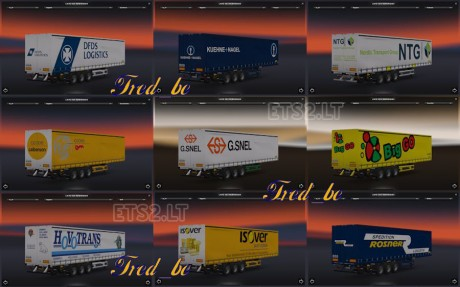 Profiliner-Trailers-Pack-v-5.0-1