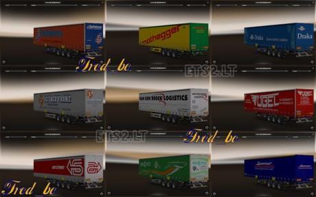 Profiliner-Trailers-Pack-v-5.0-2
