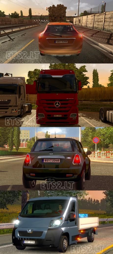 Real -AI -Vehicles -Logos