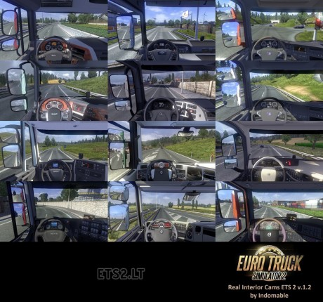 Real-Interior-Cams-for-all-Trucks-v-1.2
