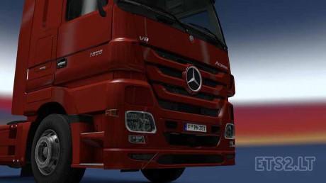 Real-Trucks-Emblem-v-3.0-1