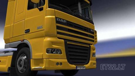Real-Trucks-Emblem-v-3.0-2