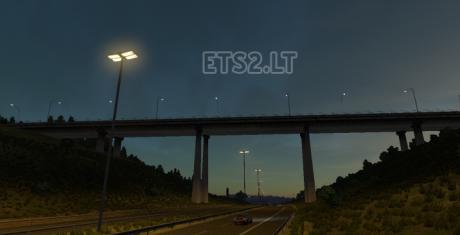 Realistic-Lighting-v-2.0-2