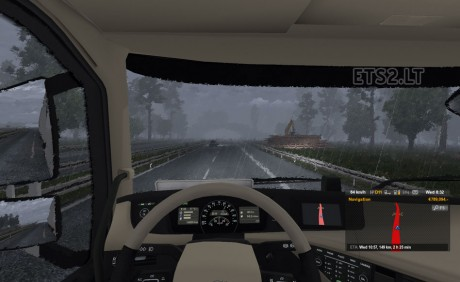 Realistic-Weather-Sound-v-1.6.2
