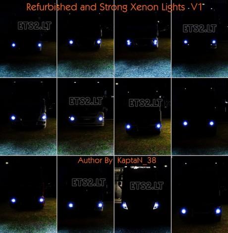Refurbished-and-Strong-Xenon-Lights-v-1.0