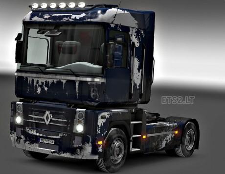 Renault-Magnum-Dirt-&-Snow-Skin-1