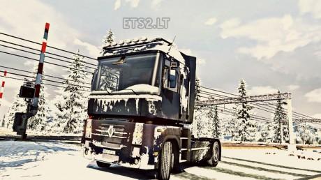 Renault-Magnum-Dirt-&-Snow-Skin-2