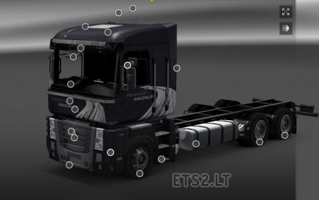Renault-Magnum-Mega-Mod-1