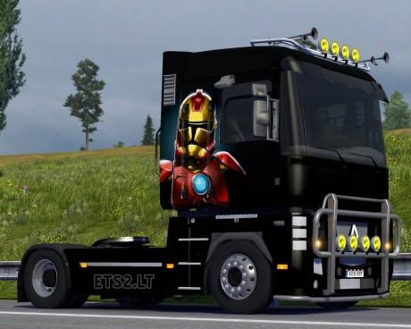 Renault-Magnum-No-Name-Skin-1