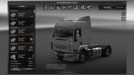 Renault-New-Engine-1