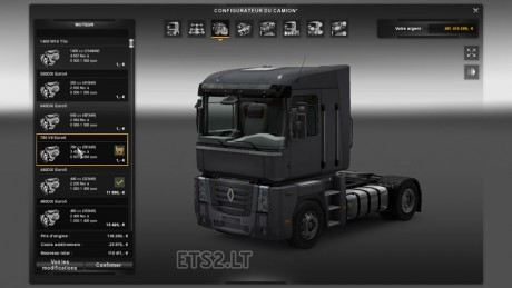 Renault-New-Engine-2