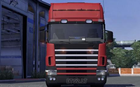 Scania-124-L-1