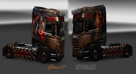 Scania-Big-X-Skin-1
