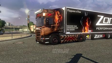 Scania-Big-X-Skin-2